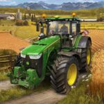Farming Simulator 20 0.0.0.65 – Google MOD Unlimited Money for android