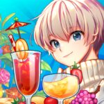 Fruit Juice Tycoon 1.3.2 MOD Unlimited Money for android