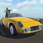 Gang Racers 1.9 MOD Unlimited Money for android