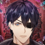 Gangs of the Magic Realm Otome Romance Game 2.0.14 MOD Unlimited Money for android