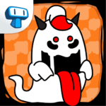 Ghost Evolution – Create Evolved Spirits 1.0.2 MOD Unlimited Money for android