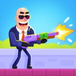 Hitmasters 1.11.1 MOD Unlimited Money for android