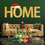 Home Design Dream Planner 1.0.12 MOD Unlimited Money for android