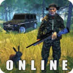 Hunting Online 1.4.0 MOD Unlimited Money for android
