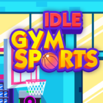 Idle GYM Sports – Fitness Workout Simulator Game 1.27 MOD Unlimited Money for android