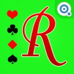 Indian Rummy – Free Online Rummy 3.05.86 MOD Unlimited Money for android