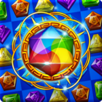 Jewel Athena 1.2.0 MOD Unlimited Money for android