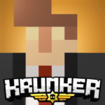 Krunker Client 1.0.6 MOD Unlimited Money for android