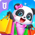 Little Pandas Shopping Mall 8.48.00.00 MOD Unlimited Money for android