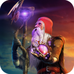 Lost Lands 7 free to play 1.0.1.829.100 MOD Unlimited Money for android