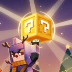 Lucky Block 2.1.0 MOD Unlimited Money for android
