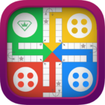 Ludo STAR 2017 New 1.37.1 MOD Unlimited Money for android