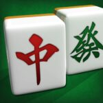 Mahjong Free 3.6.9 MOD Unlimited Money for android