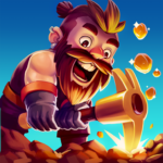 Mine Quest 2 RPG Roguelike Dungeon Crawler 2.2.6 MOD Unlimited Money for android