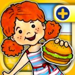 My PlayHome Plus 1.0.7.31 MOD Unlimited Money for android