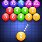 Number Bubble Shooter 1.0.5 MOD Unlimited Money for android