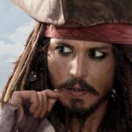 Pirates of the Caribbean ToW 1.0.153 MOD Unlimited Money for android