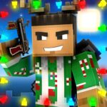 Pixel Strike 3D – FPS Battle Royale 8.5.0 MOD Unlimited Money for android