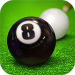 Pool Empire -8 ball pool game 5.27001 MOD Unlimited Money for android