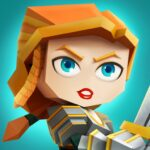 Portal Quest 4.11 MOD Unlimited Money for android