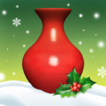 Pot Master 3D 2.5.1 MOD Unlimited Money for android