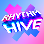 Rhythm Hive Varies with device MOD Unlimited Money for android