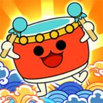 Rhythm Master 1.0.1 MOD Unlimited Money for android