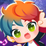RhythmStar Music Adventure 1.5.5 MOD Unlimited Money for android