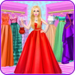 Royal Girls – Princess Salon 1.4.2 MOD Unlimited Money for android