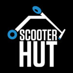 Scooter Hut 3D Custom Builder 2.0.2 MOD Unlimited Money for android