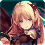 Shadowverse CCG 3.2.0 MOD Unlimited Money for android
