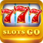 SlotsGo – Spin to Win 1.0.5.17 MOD Unlimited Money for android