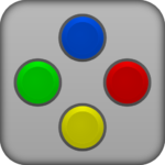 Snes9x EX 1.5.48 MOD Unlimited Money for android