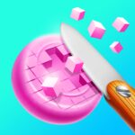 Soap Cutting – Satisfying ASMR 3.5.2 MOD Unlimited Money for android