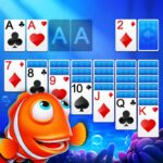 Solitaire 1.0.18 MOD Unlimited Money for android