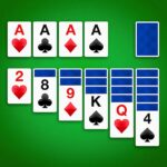 Solitaire 1.6.2 MOD Unlimited Money for android