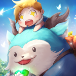 Stella Arcana Varies with device MOD Unlimited Money for android