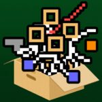 Stick Ranger 2.0.0 MOD Unlimited Money for android