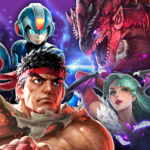 TEPPEN 2.9.0 MOD Unlimited Money for android