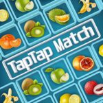 TapTap Match – Connect Tiles 1.8 MOD Unlimited Money for android