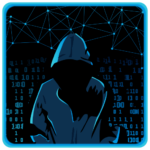 The Lonely Hacker 10.6 MOD Unlimited Money for android