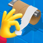 Toilet Games 2 The Big Flush 0.1.0 MOD Unlimited Money for android