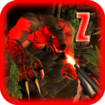 Tomb Hunter Pro 1.0.65 MOD Unlimited Money for android