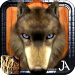 Trophy Hunt 20.12.4 MOD Unlimited Money for android