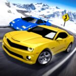 Turbo Tap Race 1.1.0 MOD Unlimited Money for android