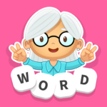 WordWhizzle Pop 1.3.3 MOD Unlimited Money for android