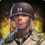 World War 1945 4.0.9 MOD Unlimited Money for android