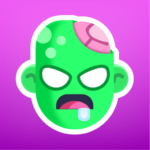 Zombie City Master 0.2.0 MOD Unlimited Money for android