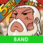 with BAND 3.5.1 MOD Unlimited Money for android
