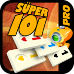 101 Okey Pro 1.1.3 MOD Unlimited Money for android